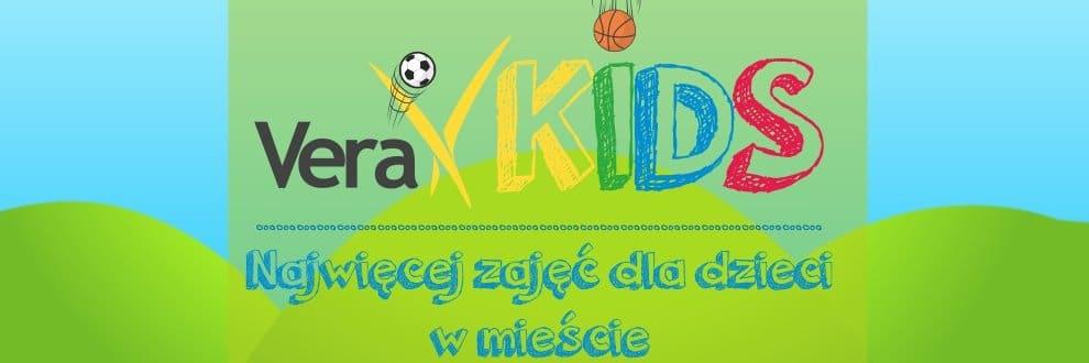 verasport-dla-dzieci